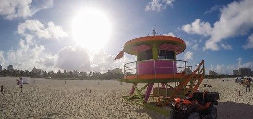 miami, miami beach, south beach, floria, FL, USA, estados unidos da américa, united states, o que fazer em miami,