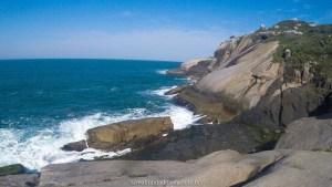 Praia do Gravatá, Florianópolis, santa catarina, trilha do gravatá, brasil