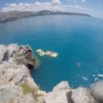 passeio de barco no sul da itália, praia a mare