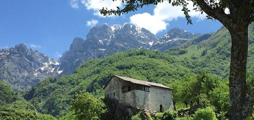 casa nas montanhas de albânia, theth, golden ring