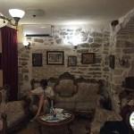 old town hostel kotor, montenegro
