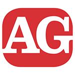 logo-gazetap