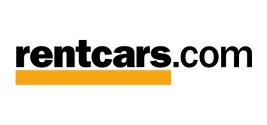logo-rentcars