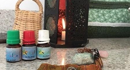 massagem com pratica do reiki, em são bento do sul