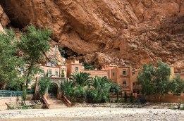 todra gorge, gorge morocco, tour no marrocos