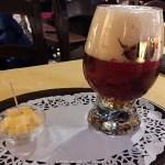 cerveja belga, bruges, belgica, cerveja artesanal