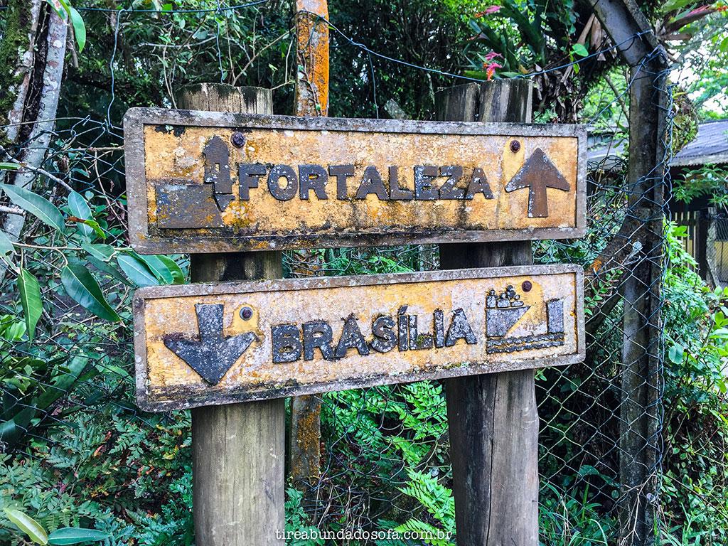 ilha do mel, forte ilha do mel, paraná, ilha, fortaleza, trilha