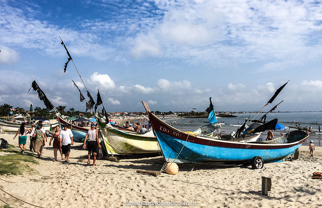 pescadores, itapoa, praias de santa catarina