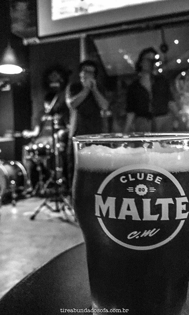 clube do malte curitiba, cerveja artesanal, cerveja especial, bar de cerveja artesanal em curitiba, craft beer, bares de curitiba