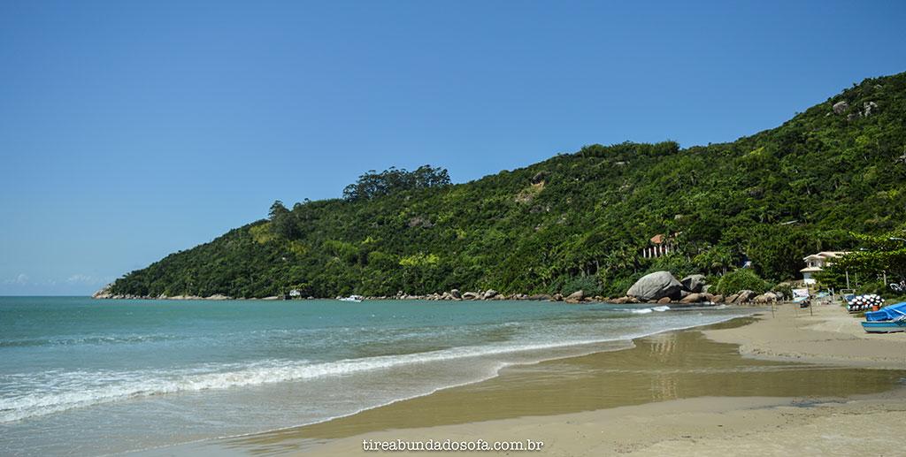 praia da conceição, bombinhas, santa catarina, praias de sc