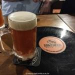 bombinhas, sc, santa catarina, praia, sons beer brew pub, cerveja artesanal em bombinhas, onde comer em bombinhas, cerveja especial