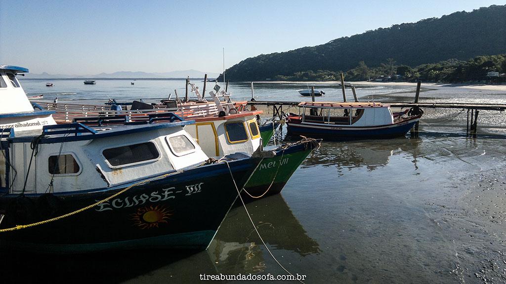 pescadores, ilha do mel, paraná, paranaguá, pontal do sul, praias, sul do brasil, destinos românticos, viagem em casal, O que fazer na Ilha do Mel