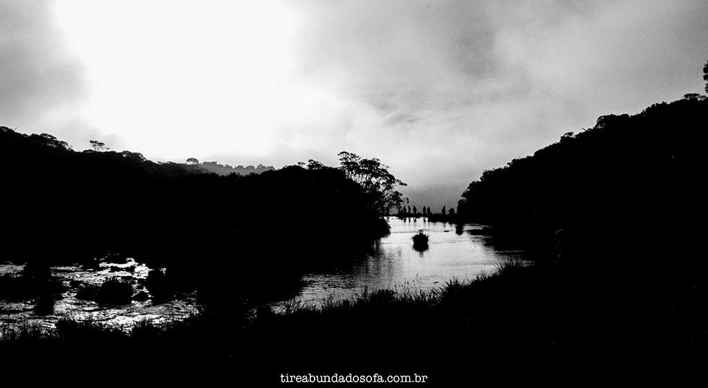 cachoeira do tigre preto, lageado em cambará do sul, parque nacional da serra geral, canion fortaleza, rio grande do sul