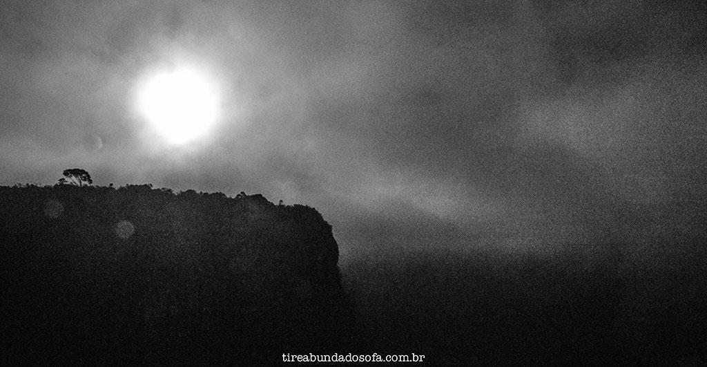 cânion fortaleza, cambará do sul, pedra do segredo, cachoeira do tigre preto, parque nacional da serra geral, serra gaúcha, rio grande do sul