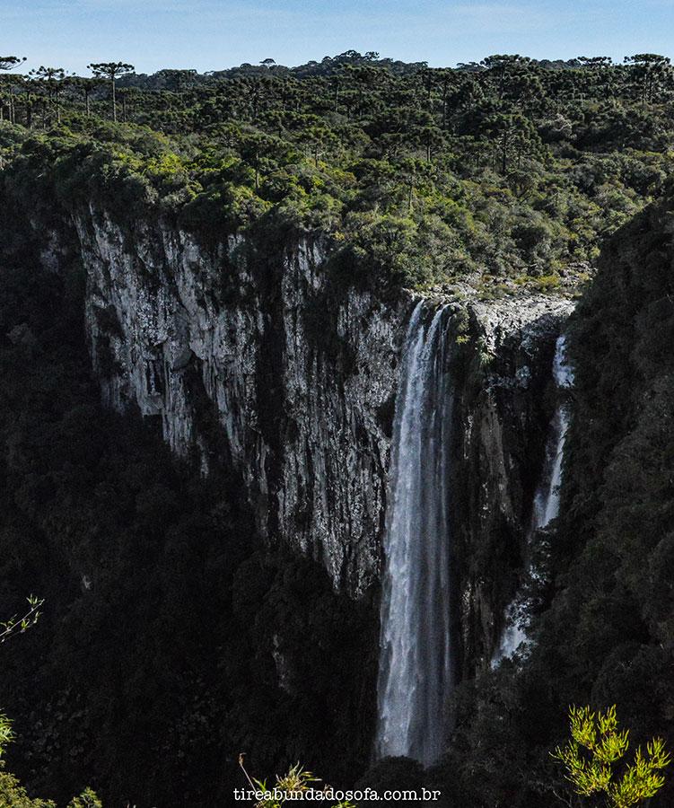 cachoeira das andorinhas cambará do sul, parque nacional dos aparados da serra, rio grande do sul, cânion itaimbezinho, , o que fazer em cambará do sul