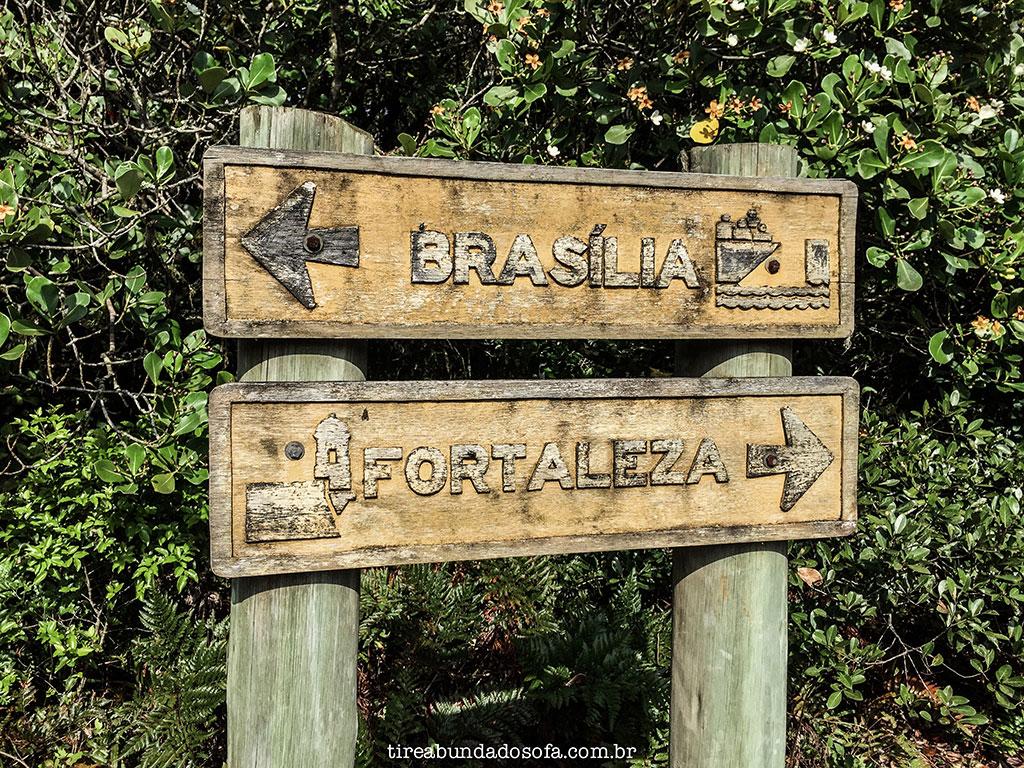 nova brasília, fortaleza, ilha do mel, paranaguá, curitiba, destinos romanticos, viagem em casal, praia