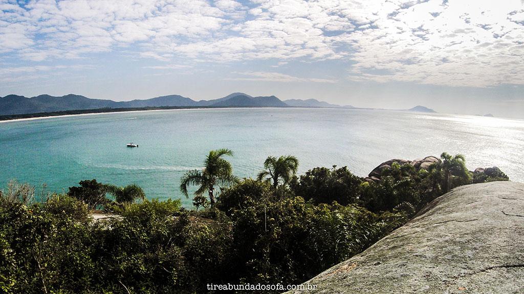 Florianópolis, floripa, trilha piscinas naturais, barra da lagoa, santa catarina, sc, praia, litoral catarinense