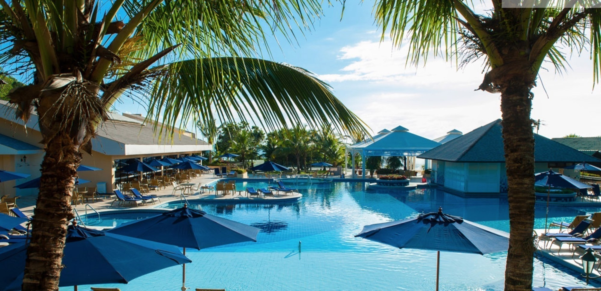 infinity blue, resort em balenario camboriu