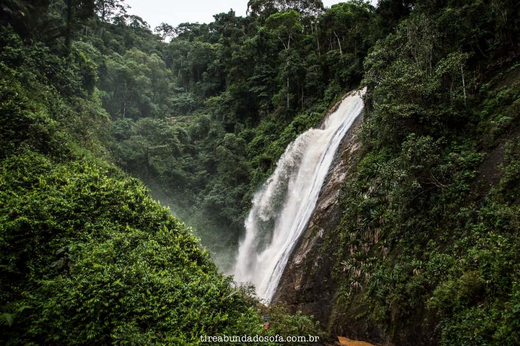 parque cachoeira véu da noiva, santa leopoldina