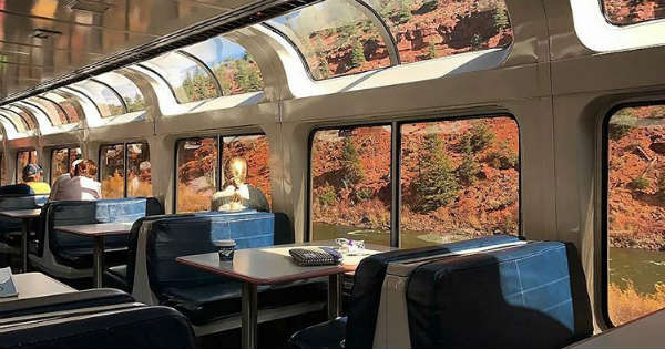 Cheap Train Trip Most Beautiful Places america 213 3