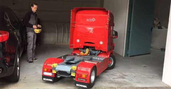 RC-Scania-Truck-1