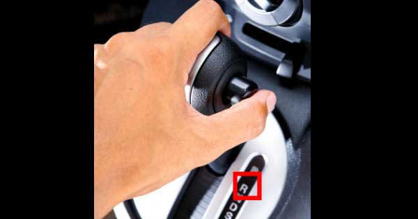 10 Mechanic Advice On What NOT To Do To Your Car 2