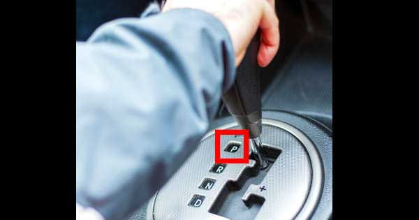 10 Mechanic Advice On What NOT To Do To Your Car 3