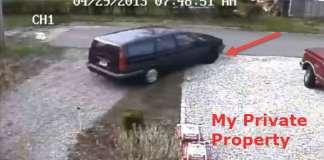 Neighbor Problems 2