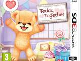 teddy together case
