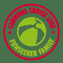 carnival-funseeker-family