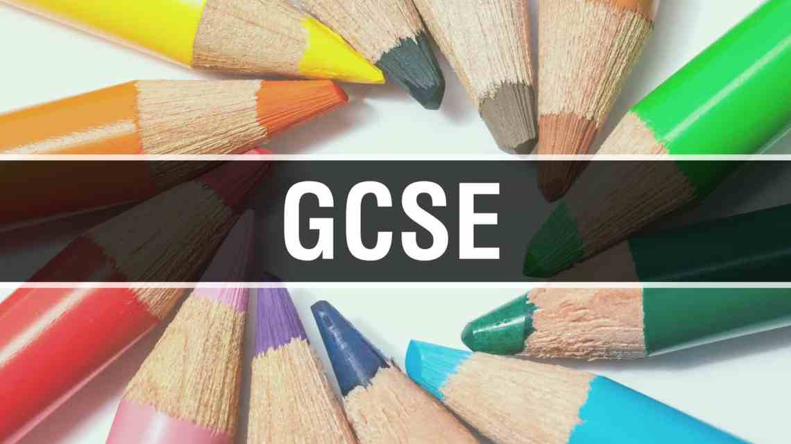 10 Common Mistakes in GCSE Coursework Writing