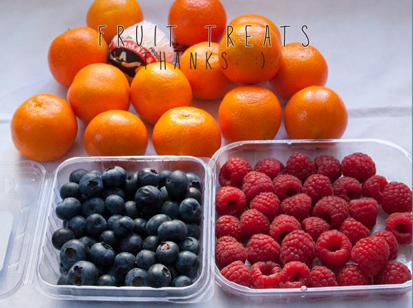 treat-fruit-dec10