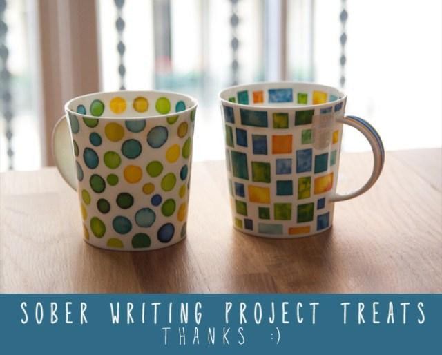 tea-cup-treats