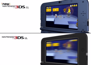 nintendo-new-3ds-3d