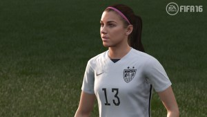 FIFA 16 Xbox One screenshot 5