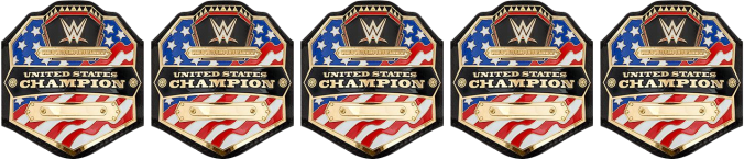 Rating system subject to change (pending lawsuit from WWE)