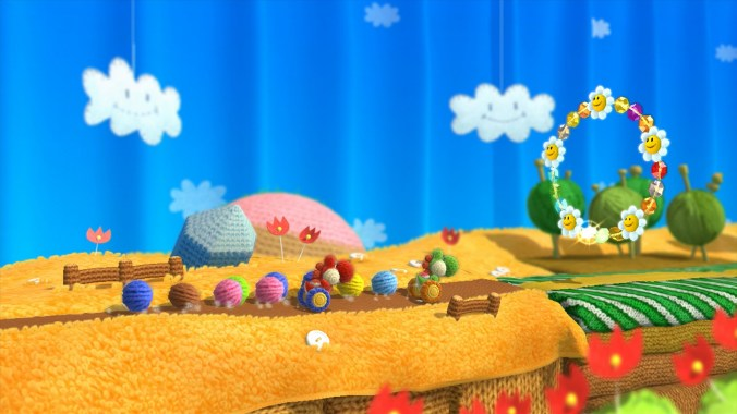 yoshis-woolly-world