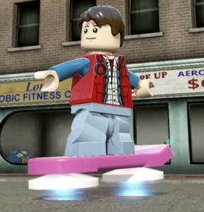Lego-Dimensions-Hoverboard