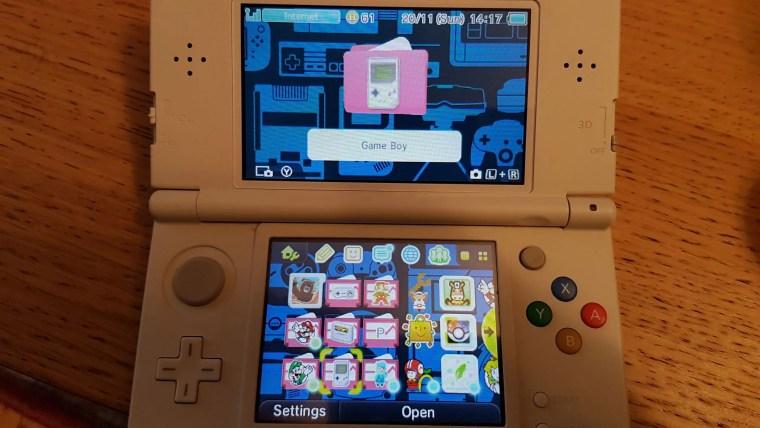 3ds-menu