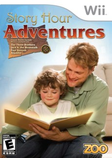 story-hour-adventures