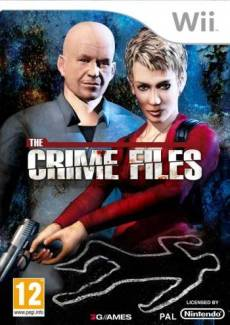 the-crime-files
