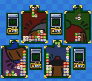 20-panic-bomber-snes