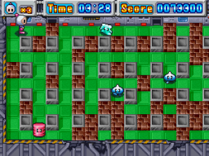 55-bomberman-ds