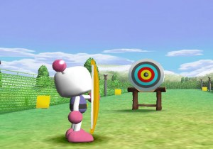 62-bomberman-land-wii
