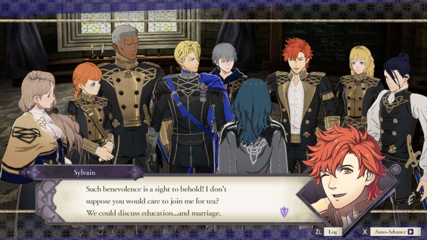 fire-emblem-three-houses-2