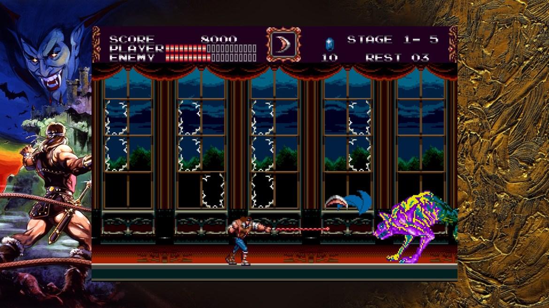 konami-arcade-classics