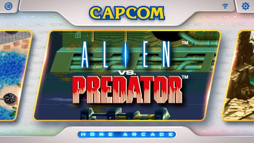 capcom-home-arcade-menu