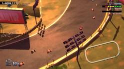 Grand Prix Rock N Racing pic 4