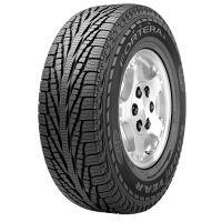 Wrangler Duratrac Tires At Tire Rack | Autos Post