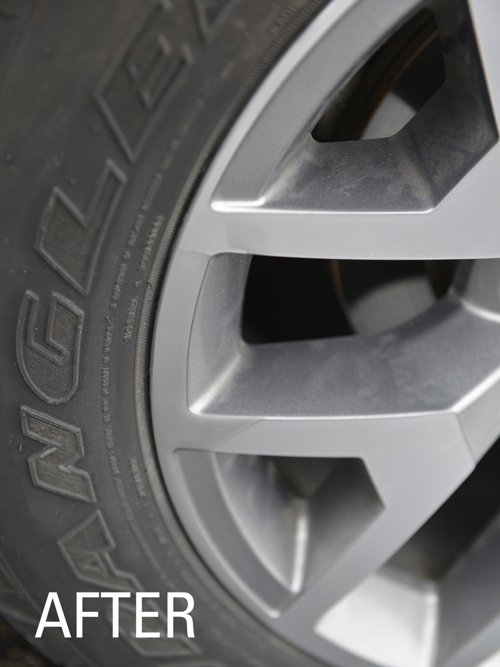 Rim Replacement Cost : replacement, Refinishing, Wheel, Repair, Hamilton,, Ancaster,, Dundas,, Stoney, Creek,, Grimsby, Tirehaus, Tires